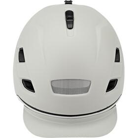 KED Berlin Helmet, gris